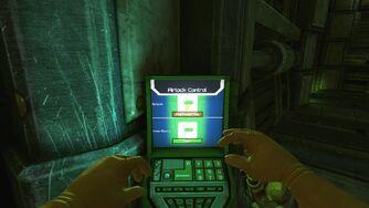 Keypad5
