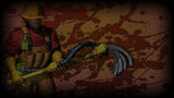 Viscera Cleanup Detail Background The Janitor
