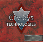 Cry-SisTechnologies