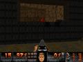 Doom-Red-Keycard.png