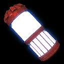 File:Logo-Lantern.png