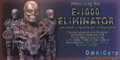 E-1000eliminator.png