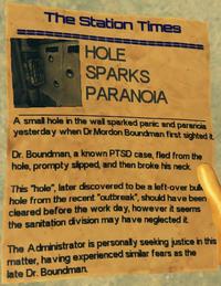 EndMsg-HoleParanoia