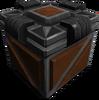 CrateOrange