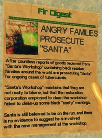 EndMsg-Santa-Prosecute
