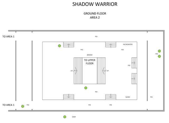 File:Shadow Warrior Area 2.png