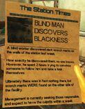 EndMsg-Blackness