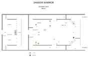 Shadow Warrior Area 1
