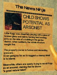 EndMsg-SW-Arsonist