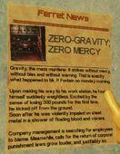EndMsg-Gravity
