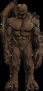 AlienWhole