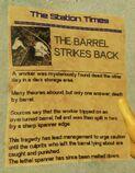 EndMsg-BarrelStrike