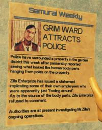 EndMsg-SW-GrimWard