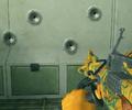 Bullet holes.png