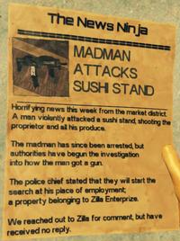 EndMsg-SW-SushiStand