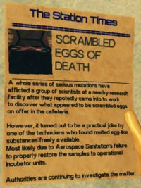 EndMsg-ScrambledEggs