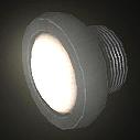 Logo-LightBulb