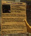EndMsg-Glass.png