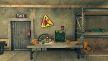 Office-Desk1