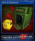 Viscera Cleanup Detail Card 5