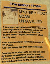 EndMsg-FootScam