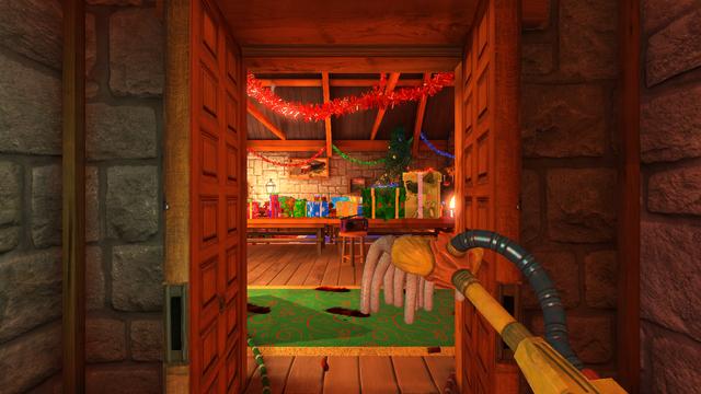 File:DLC-Santa Starting-Area2.png