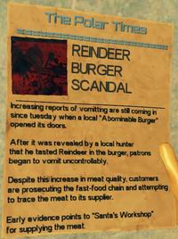 EndMsg-Santa-Burger