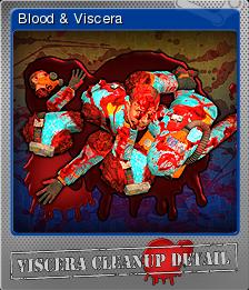 File:Viscera Cleanup Detail Foil 4.png