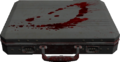 BriefcaseBloody.png