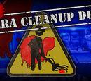 Viscera Cleanup Detail Wiki