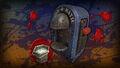 Viscera Cleanup Detail Artwork 6.jpg