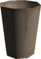 PaperCup.png