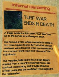 EndMsg-Horror-TurfWar