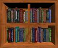 SRBookshelf.png