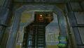 GravityDriveSecretArea.jpg