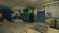Office-LockedRoom4.jpg