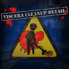 VCD Soundtrack Art