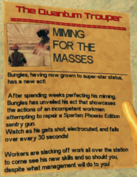 EndMsg-Miming