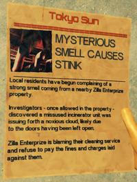 EndMsg-SW-Stink