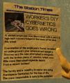 EndMsg-DIYCybernetics.png