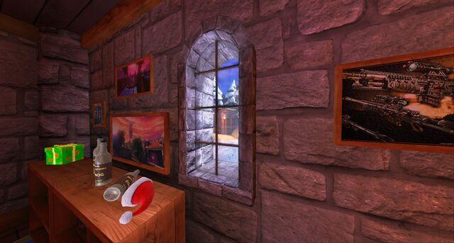 File:DLC-Santa OfficeWindow.jpg