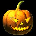 Logo-JackoLantern