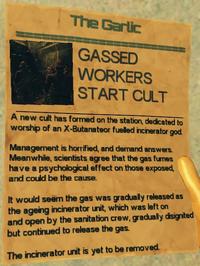 EndMsg-Cult