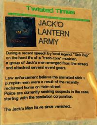 EndMsg-Horror-LanternArmy