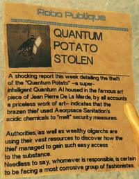 EndMsg-QuantumPotato