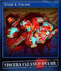 Viscera Cleanup Detail Card 4