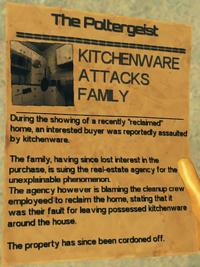 EndMsg-Horror-Kitchenware