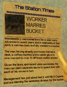 EndMsg-MarriesBucket