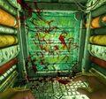 Caduceus BloodGraffiti.jpg