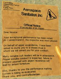 Notice-Horror-Exceptional